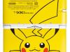 pikachu_3ds_xl-3