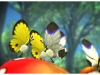 80021_Pikmin3_camera_mode_chappy_01
