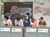 pokemon_black_white_2_launch_japan-1