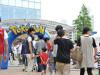 pokemon_black_white_2_launch_japan-15
