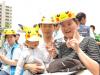 pokemon_black_white_2_launch_japan-16