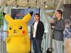 pokemon_black_white_2_launch_japan-4