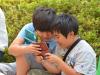 pokemon_black_white_2_launch_japan-9