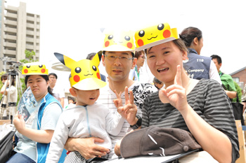 pokemon_black_white_2_launch_japan-16