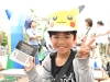 pokemon_black_white_2_launch_japan-10