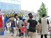 pokemon_black_white_2_launch_japan-15