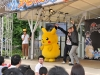pokemon_black_white_2_launch_japan-3