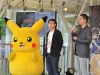 pokemon_black_white_2_launch_japan-4