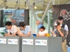 pokemon_black_white_2_launch_japan-6