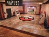 evanliaw_pokecenter_8