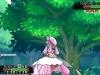 ENG_Diancie_Jun_12_007_bmp_jpgcopy