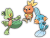 pokemon-10