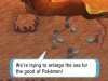 pokemon-18