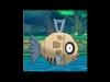 pokemon-106