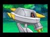 pokemon-109