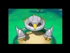 pokemon-111