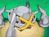 pokemon-112