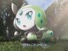 pokemon_rumble_u-28