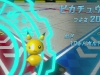 pokemon_rumble_u-3