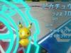 pokemon_rumble_u-35