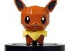 pokemon_rumble_u-4