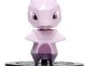 pokemon_rumble_u-5
