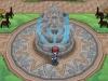 pokemon_x_y-3