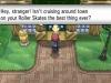 pokemon_x_y-4