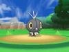 pokemon_x_y-8