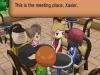 pokemon_x_y-9