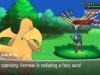 pokemon_xy-10-1