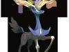 pokemon_xy-22-1