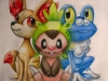 pokemon_x_y_art-4
