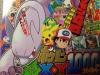 pokemon_x_y_scan-3