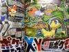 pokemon_x_y_scan-4