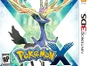 pokemon_x_boxart_na