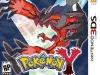 pokemon_y_boxart_na