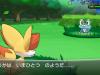 pokemon_x_y-15