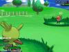 pokemon_x_y-16