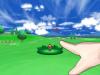 pokemon_x_y-17
