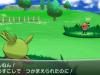 pokemon_x_y-21