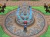 pokemon_x_y-29