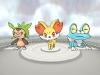 pokemon_x_y-1