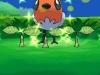 pokemon_x_y-12