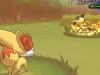 pokemon_x_y-13