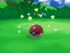 pokemon_x_y-18