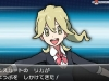 pokemon_x_y-2