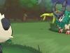 pokemon_x_y-25