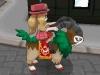 pokemon_x_y-26