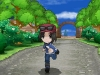 pokemon_x_y-27